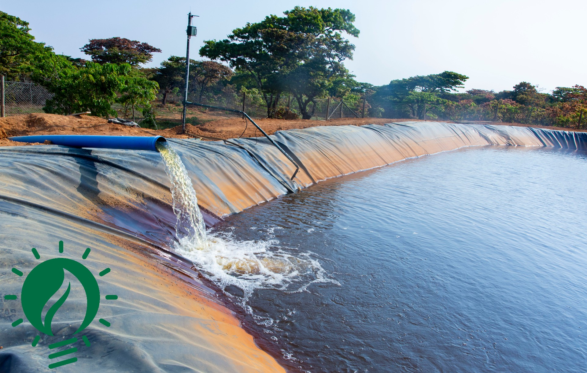 Kibidula reservoir (1)